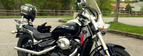 cropped-sj-rider-header22.jpg