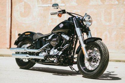 2017-Harley-Davidson-Softail-Slim2